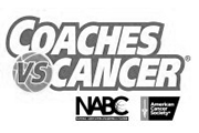 coaches-vs-cancer